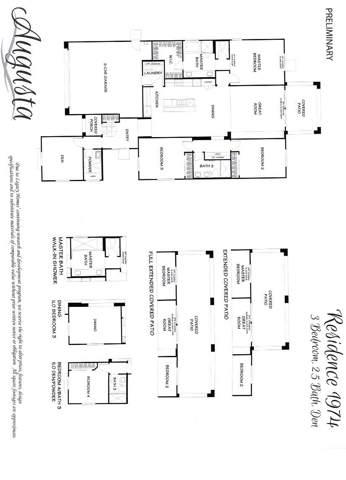 Mesquite, NV 89027 :: RE/MAX Ridge Realty