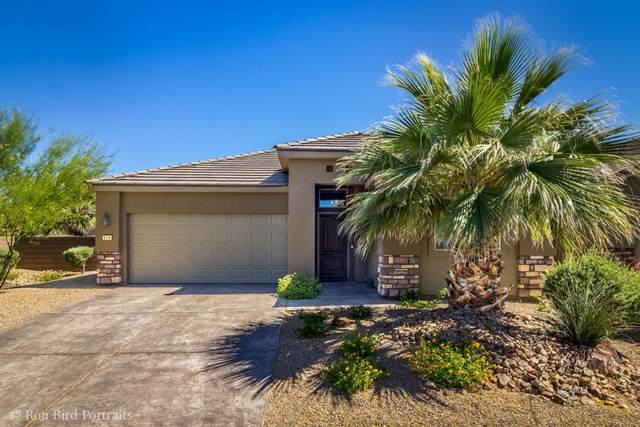 618 Claremont Ave, Mesquite, NV 89027 (MLS #1121303) :: RE/MAX Ridge Realty