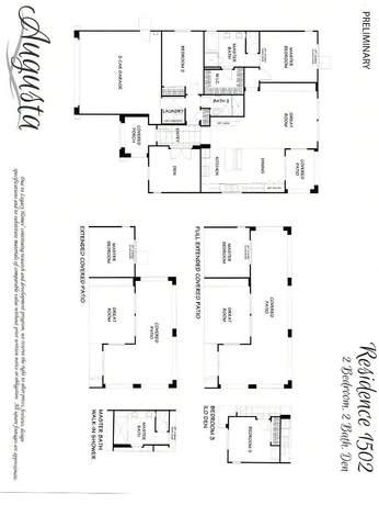 484 Verbena Lane, Mesquite, NV 89027 (MLS #1121535) :: RE/MAX Ridge Realty