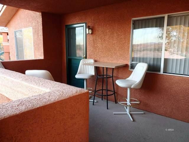 350 Colleen Ct D, Mesquite, NV 89027 (MLS #1121892) :: RE/MAX Ridge Realty