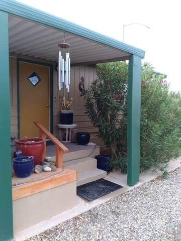 20 S Hafen Ln, Mesquite, NV 89027 (MLS #1122862) :: RE/MAX Ridge Realty