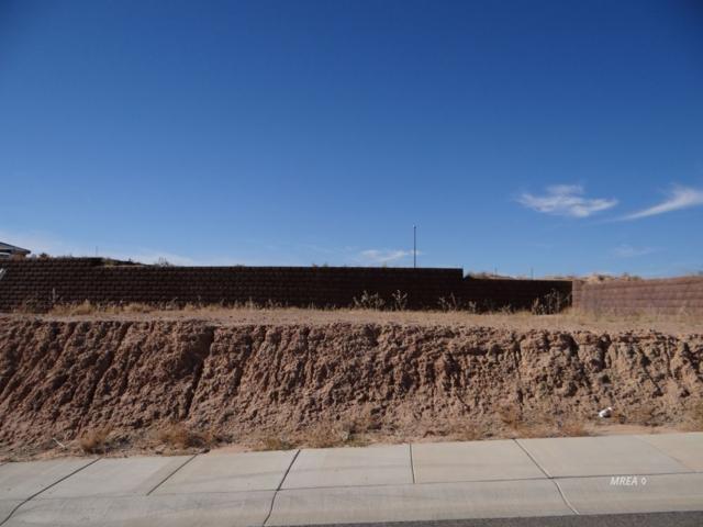 1539 Sanctuary, Mesquite, NV 89027 (MLS #1117276) :: RE/MAX Ridge Realty