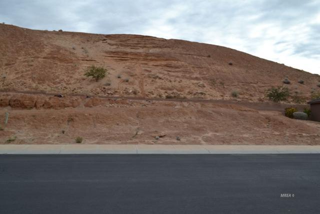426 Ravine Ln, Mesquite, NV 89027 (MLS #1117507) :: RE/MAX Ridge Realty