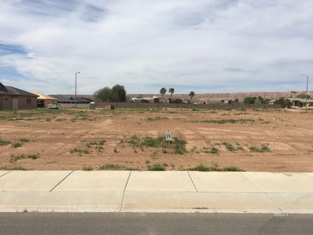 277 Gloria Way, Mesquite, NV 89027 (MLS #1117739) :: RE/MAX Ridge Realty