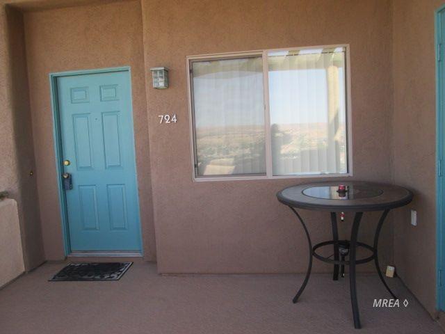 470 Turtleback Rd 7D, Mesquite, NV 89027 (MLS #1119011) :: RE/MAX Ridge Realty