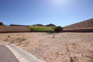 527 Salerno Ct, Mesquite, NV 89027 (MLS #1119092) :: RE/MAX Ridge Realty