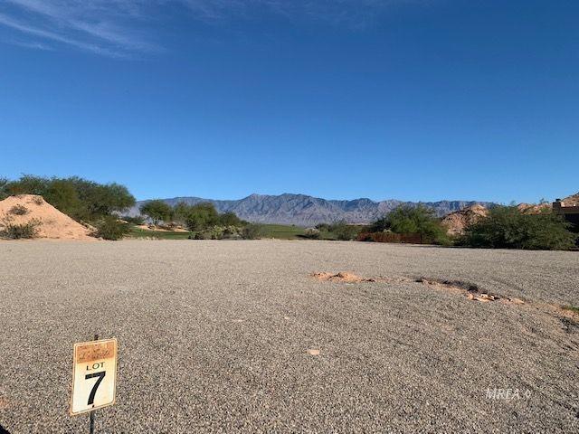 562 Lascala Dr, Mesquite, NV 89027 (MLS #1119627) :: RE/MAX Ridge Realty