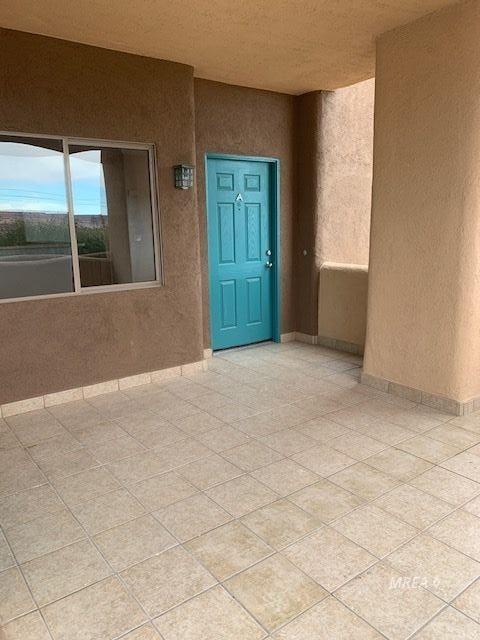 433 Turtleback Rd A, Mesquite, NV 89027 (MLS #1119886) :: RE/MAX Ridge Realty
