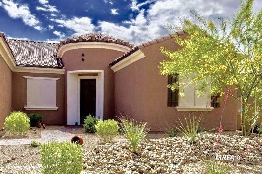 938 Bridle Path Ln, Mesquite, NV 89034 (MLS #1120276) :: RE/MAX Ridge Realty
