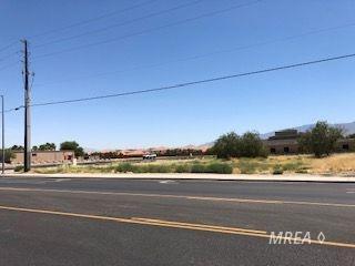 210 Riverside Rd, Mesquite, NV 89027 (MLS #1120413) :: RE/MAX Ridge Realty