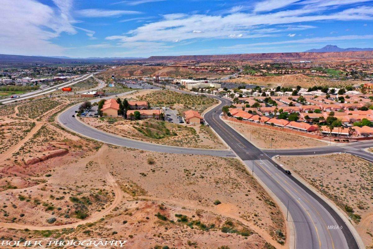 https://bt-photos.global.ssl.fastly.net/mesquite/orig_boomver_1_1120978-2.jpg