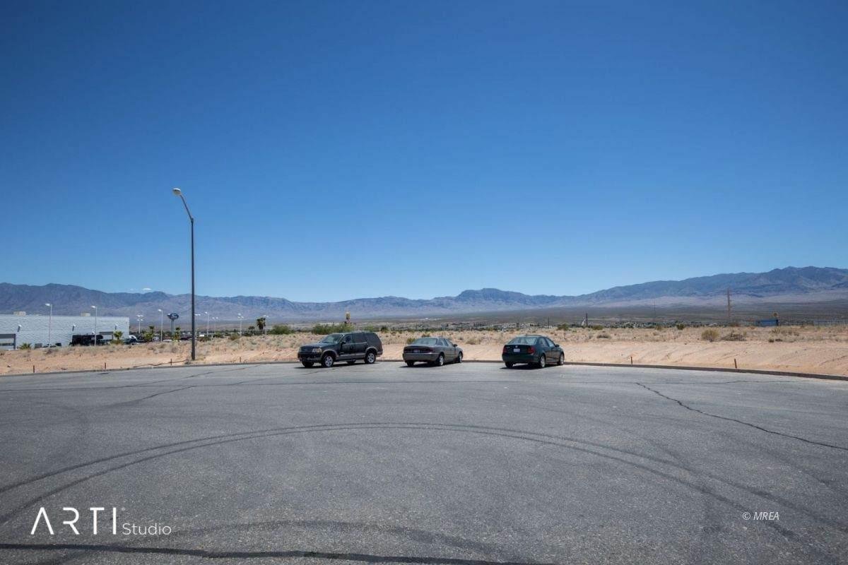 100 Auto Mall Cir - Photo 1