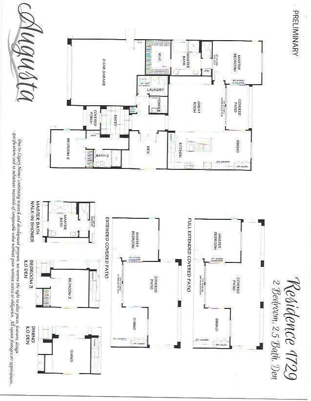 470 Verbena Lane, Mesquite, NV 89027 (MLS #1121534) :: RE/MAX Ridge Realty