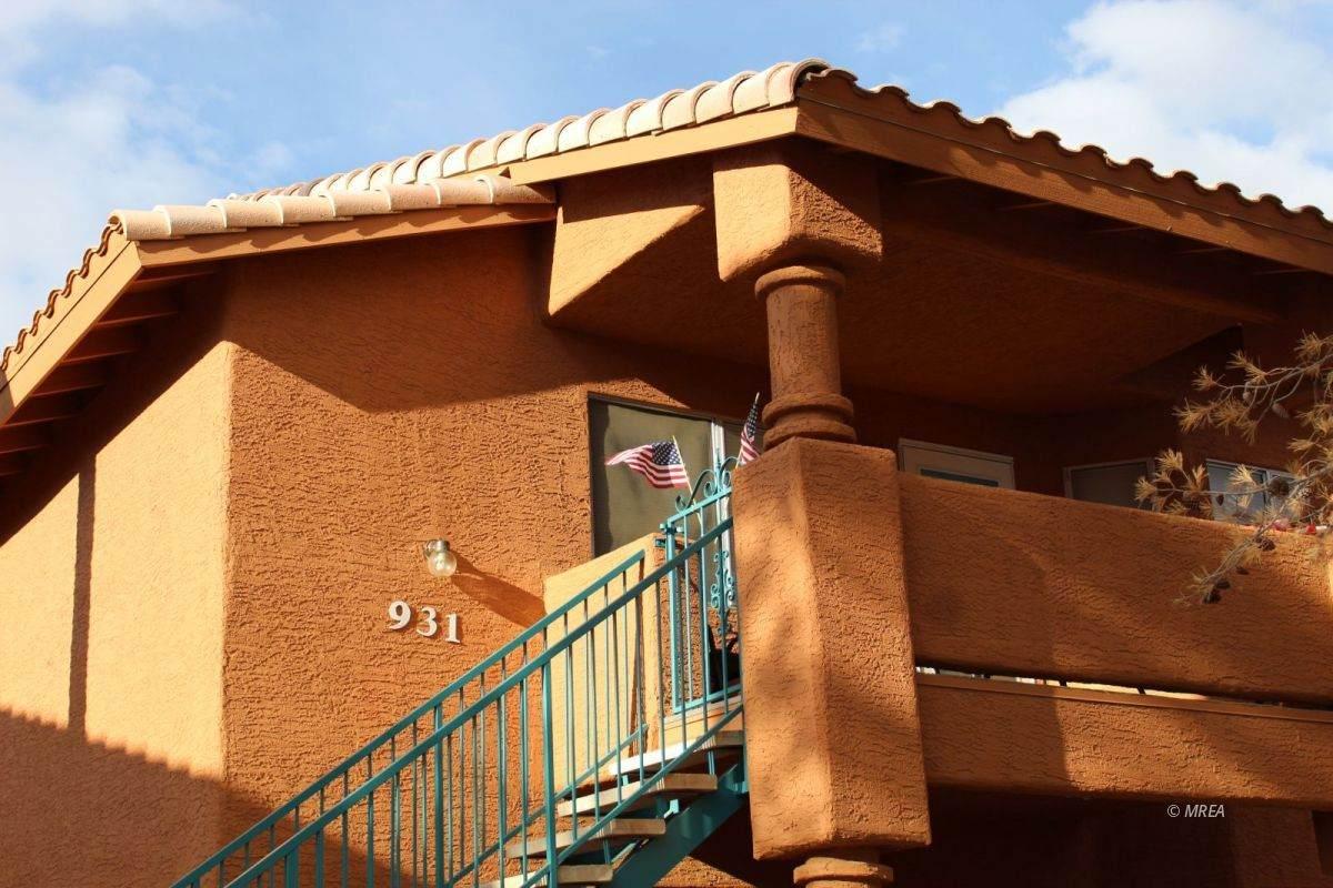 931 Mesquite Springs - Photo 1