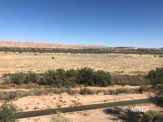 Riverside Rd., Mesquite, NV 89027 (MLS #1122399) :: RE/MAX Ridge Realty
