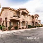 517 W Mesquite Blvd #123, Mesquite, NV 89027 (MLS #1120062) :: RE/MAX Ridge Realty