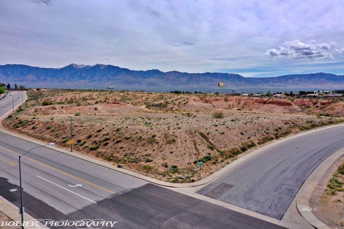620 & 630 El Dorado Road - Photo 1
