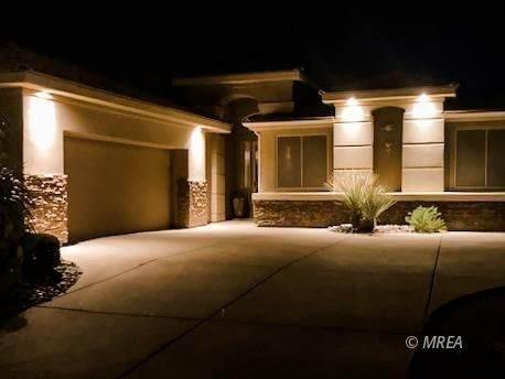 506 Rancho Santa Barbara Dr - Photo 1