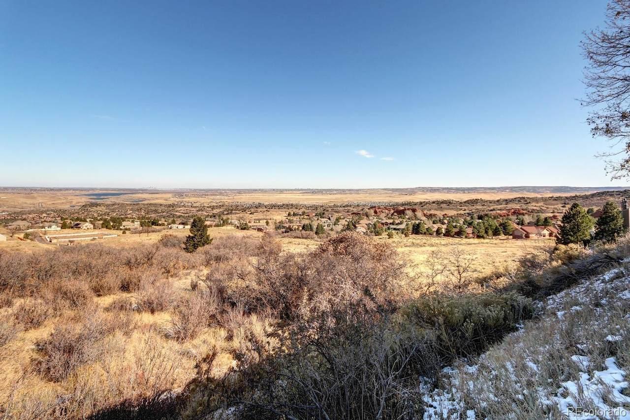 6980 Fargo Trail - Photo 1