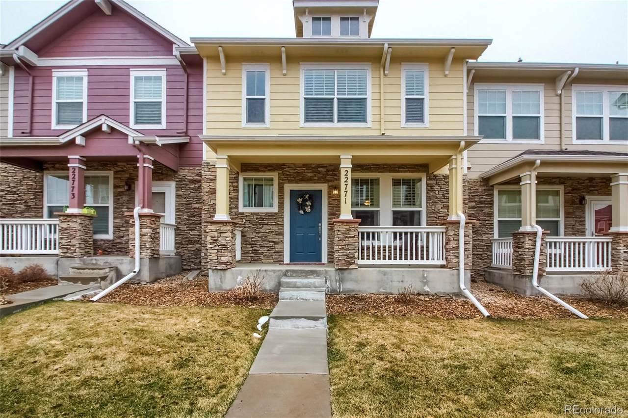 22771 Briarwood Place - Photo 1
