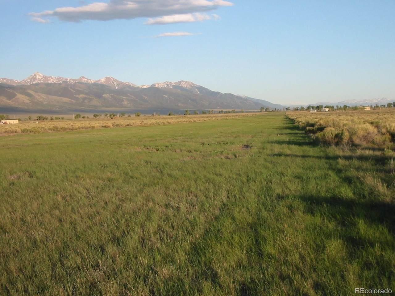 County Road 57 - Photo 1