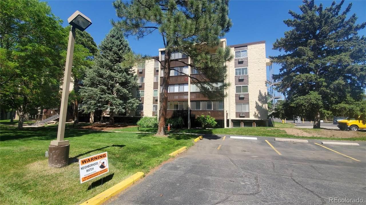 6940 Girard Avenue - Photo 1