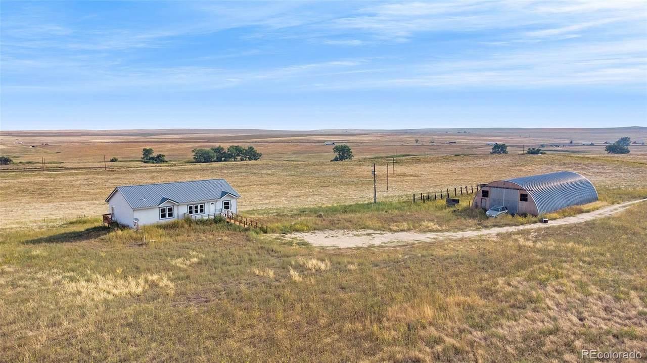 41501 County Road 153 - Photo 1