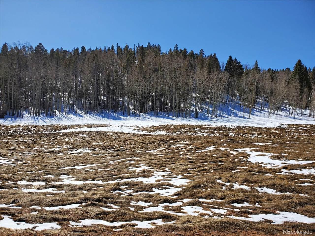 386 Hidden Valley Drive - Photo 1