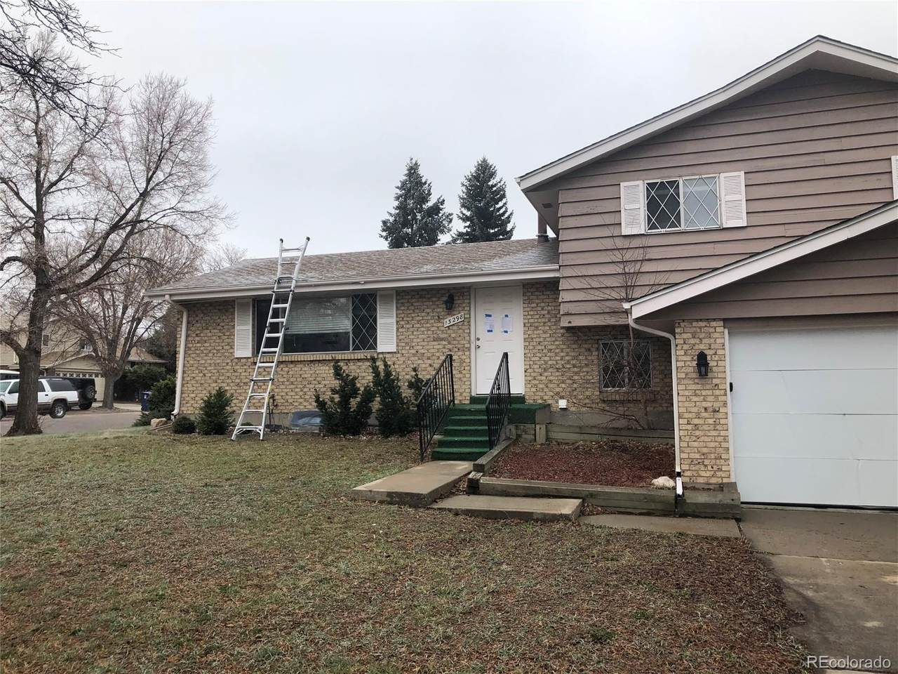13298 Exposition Drive - Photo 1