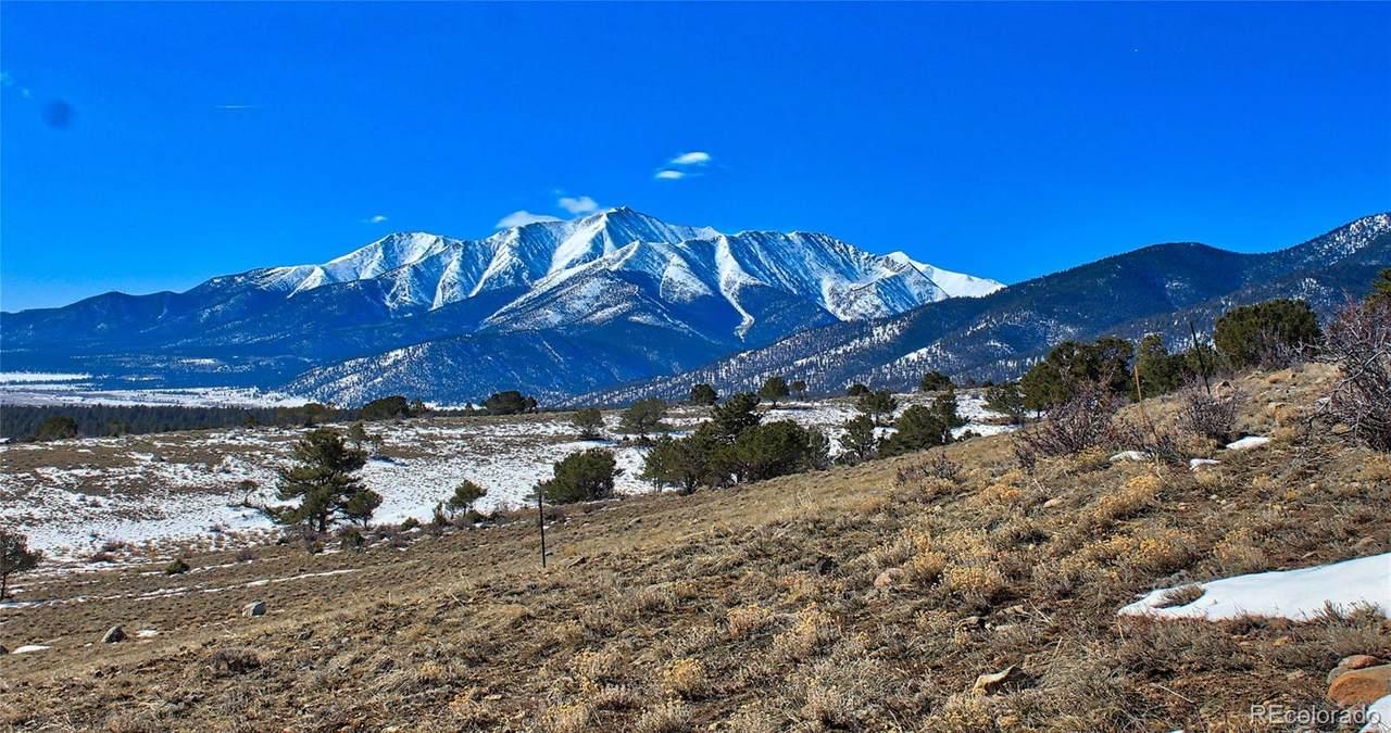 30855 Elk Horn Way - Photo 1