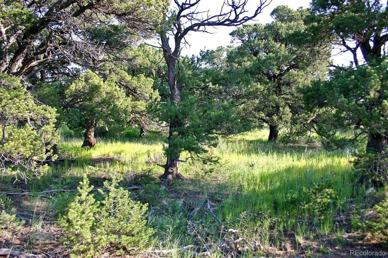 lot 38 Navajo Ranch Resorts F4 - Photo 1