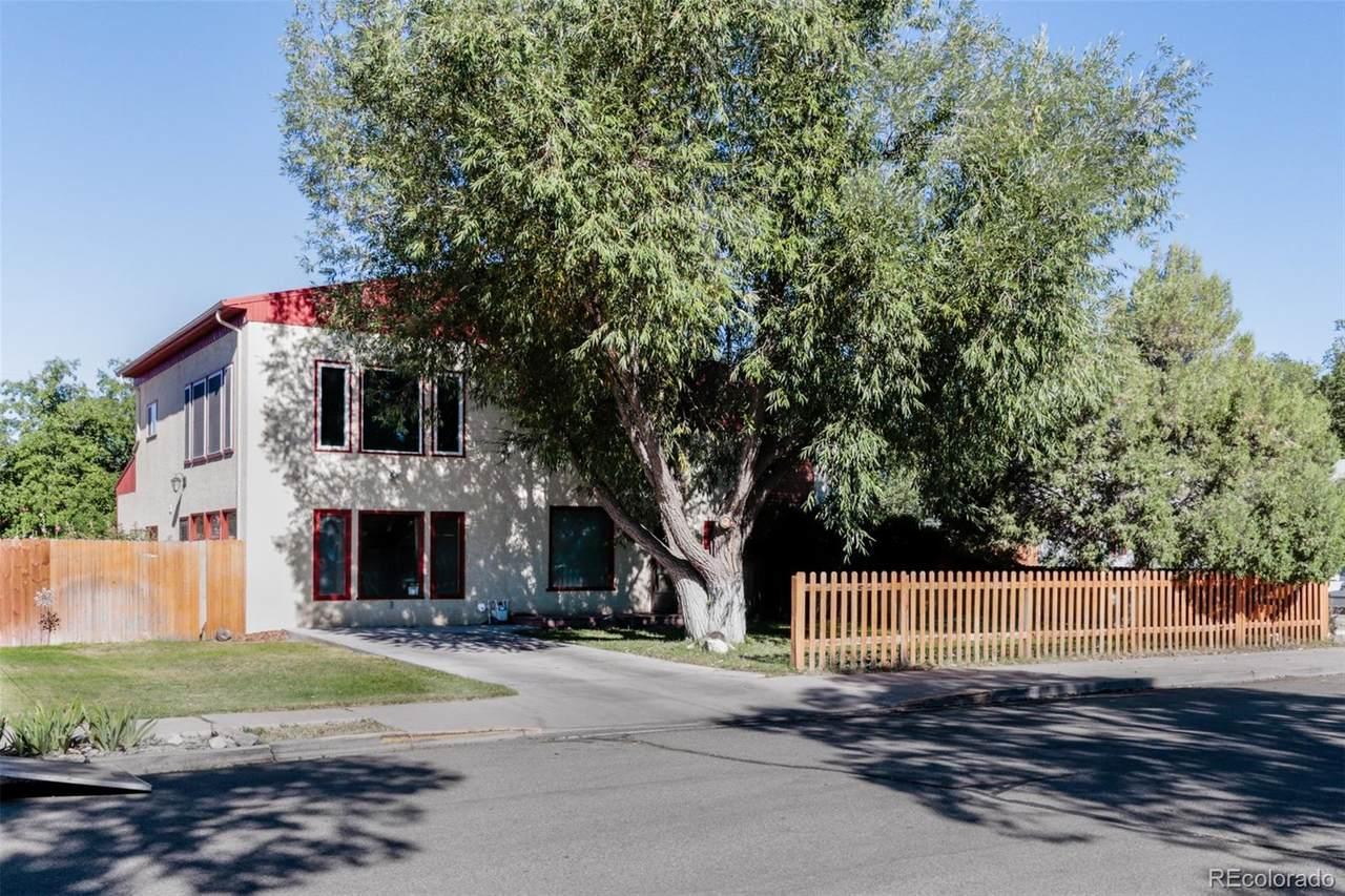507 Berkeley Avenue - Photo 1
