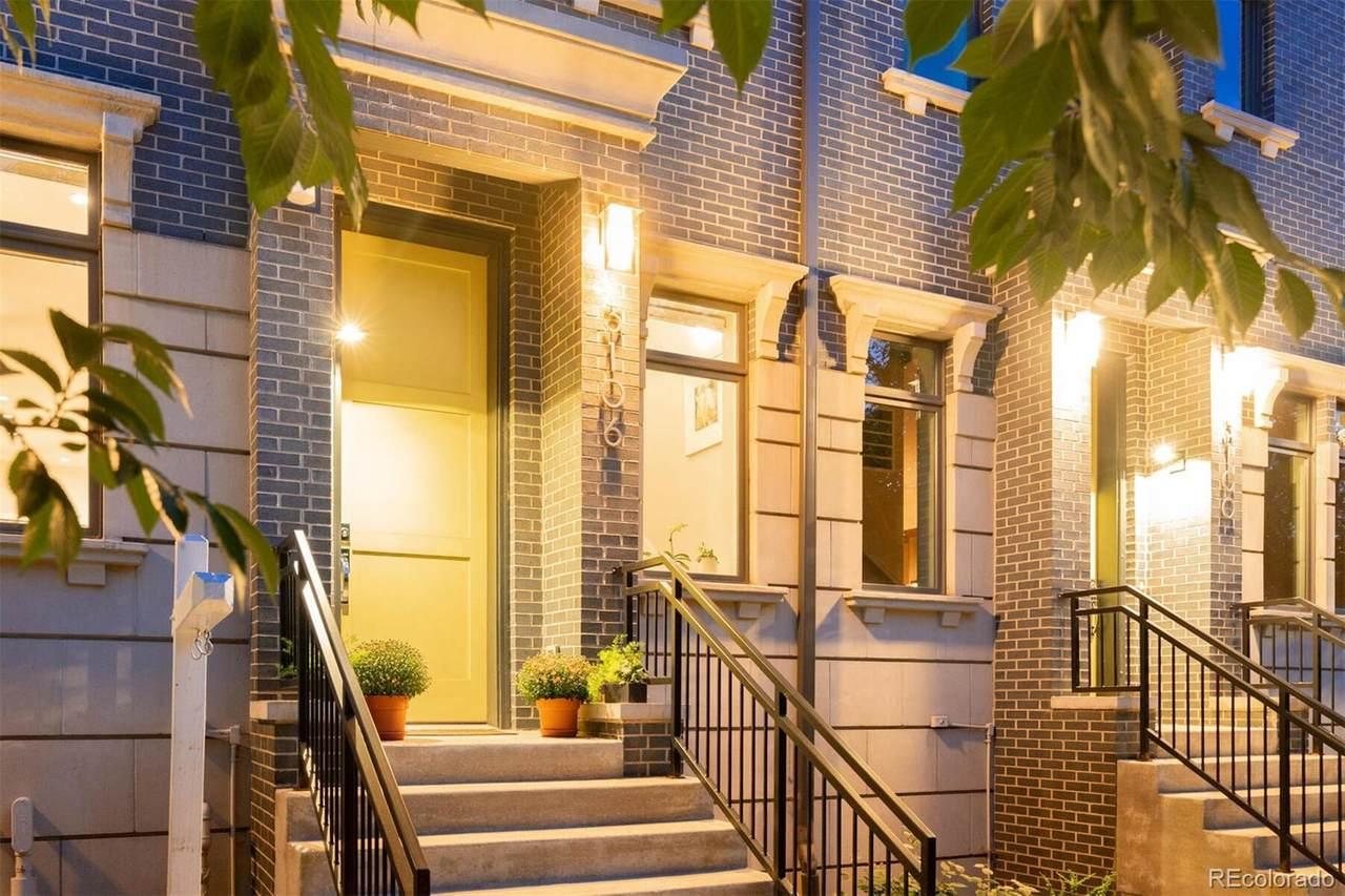 3106 17th Avenue - Photo 1