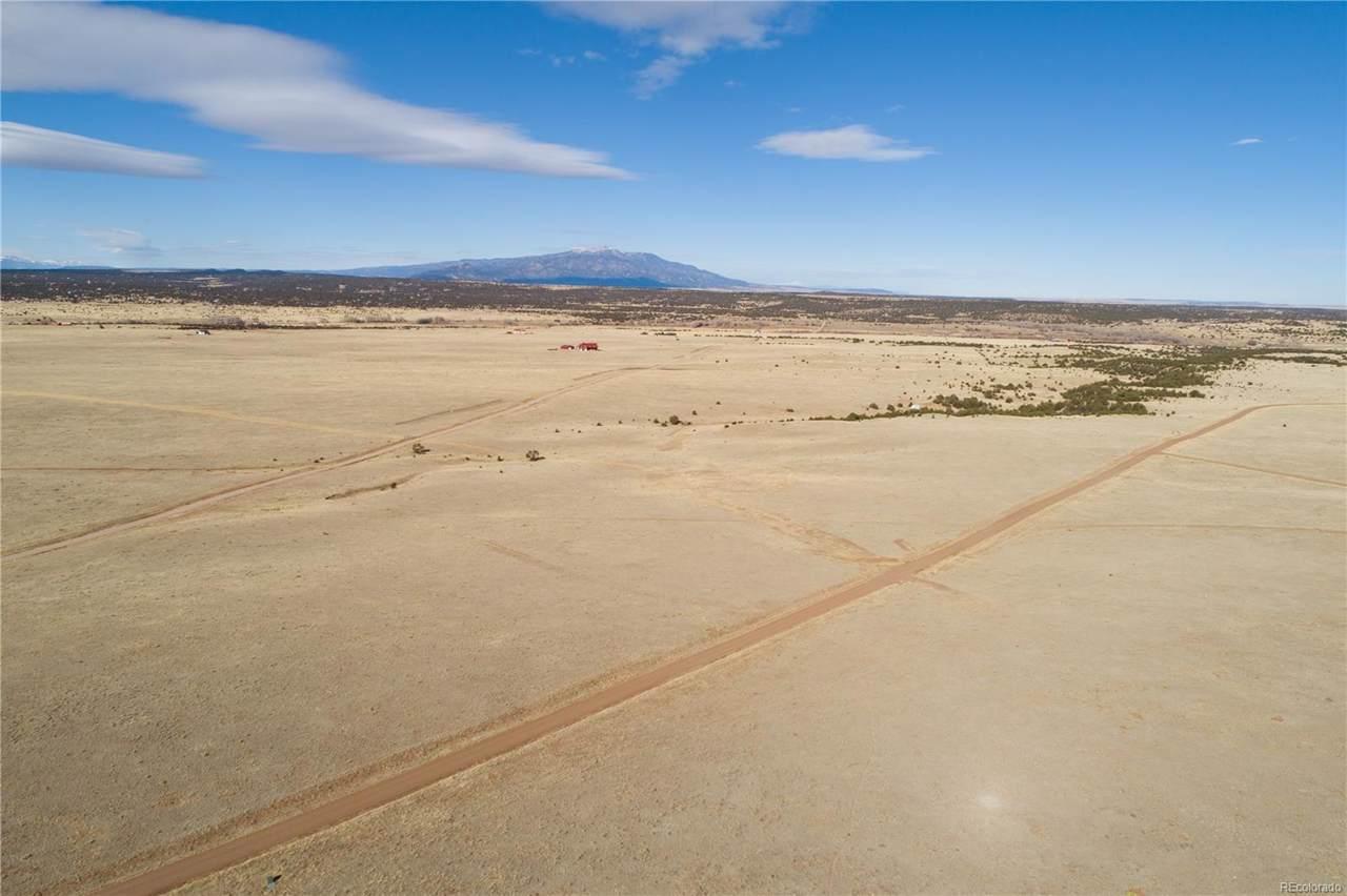 Lot 12 River Ridge Ranch - Photo 1