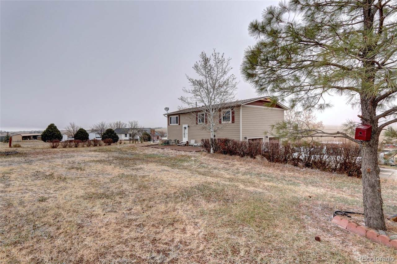 45722 Rampart Road - Photo 1