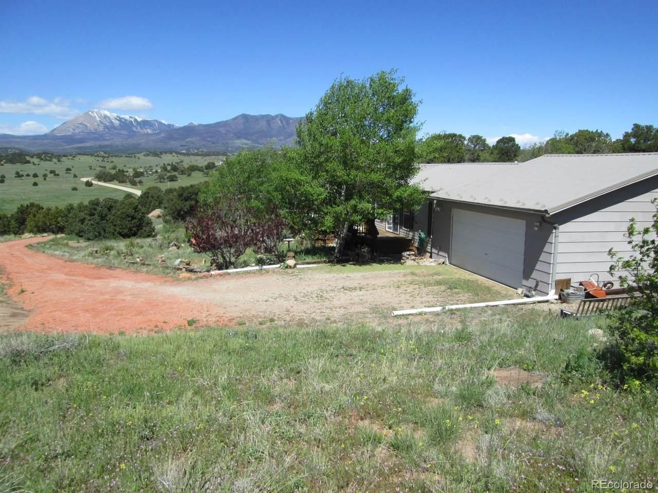 4079 Comanche Drive - Photo 1