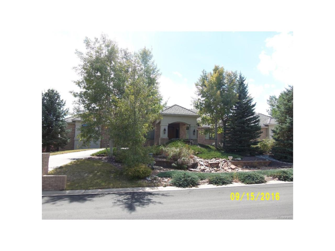 14034 Lexington Circle, Westminster, CO 80023 (MLS #1930115) :: 8z Real Estate