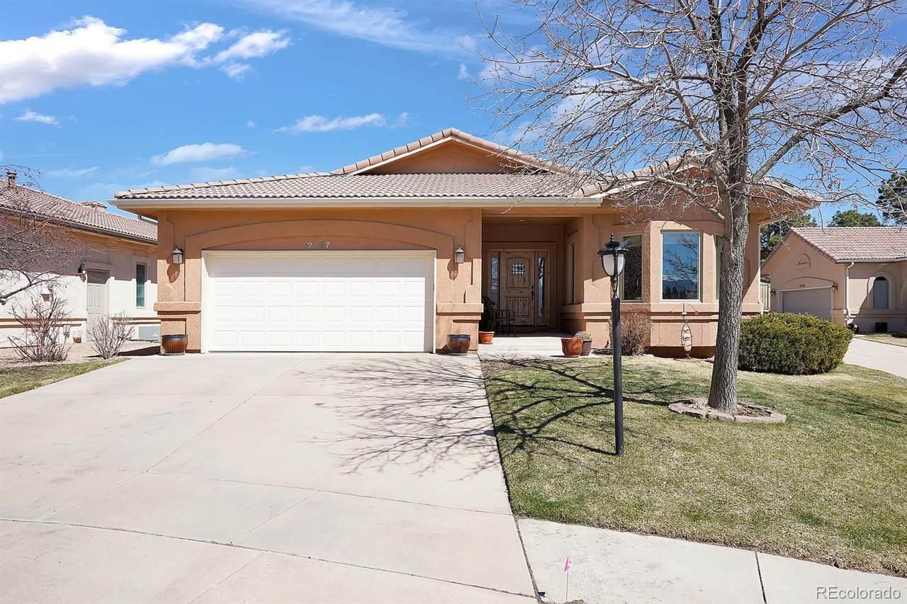 2467 Spanish Oak Terrace - Photo 1