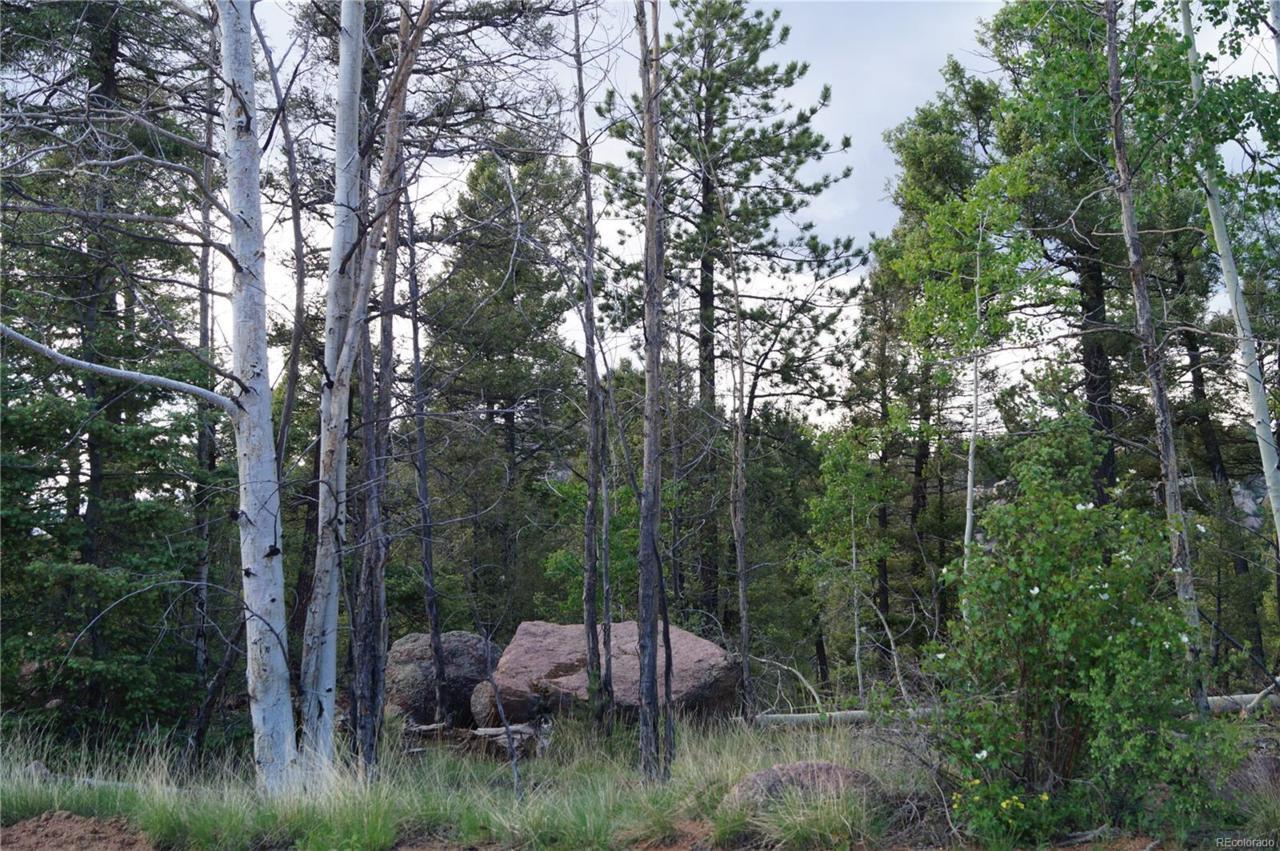 3578 Mountain Estates Road - Photo 1