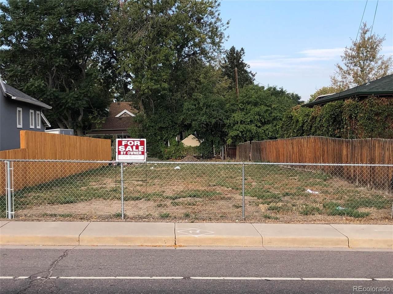 5401 Lowell Boulevard - Photo 1