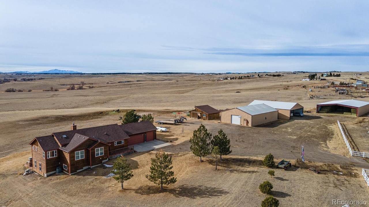 8570 High Country Trail - Photo 1
