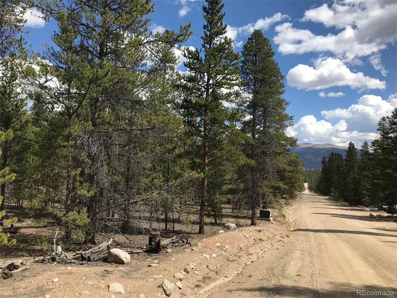 417 Birch Drive - Photo 1
