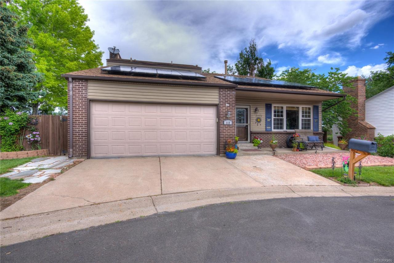 112 Willow Place - Photo 1