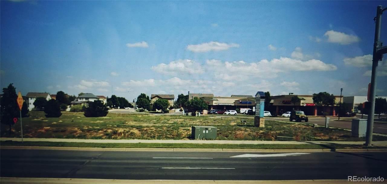 5900 Firestone Boulevard - Photo 1