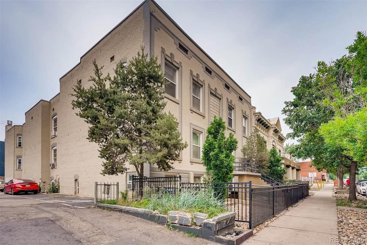 1650 Pearl Street - Photo 1