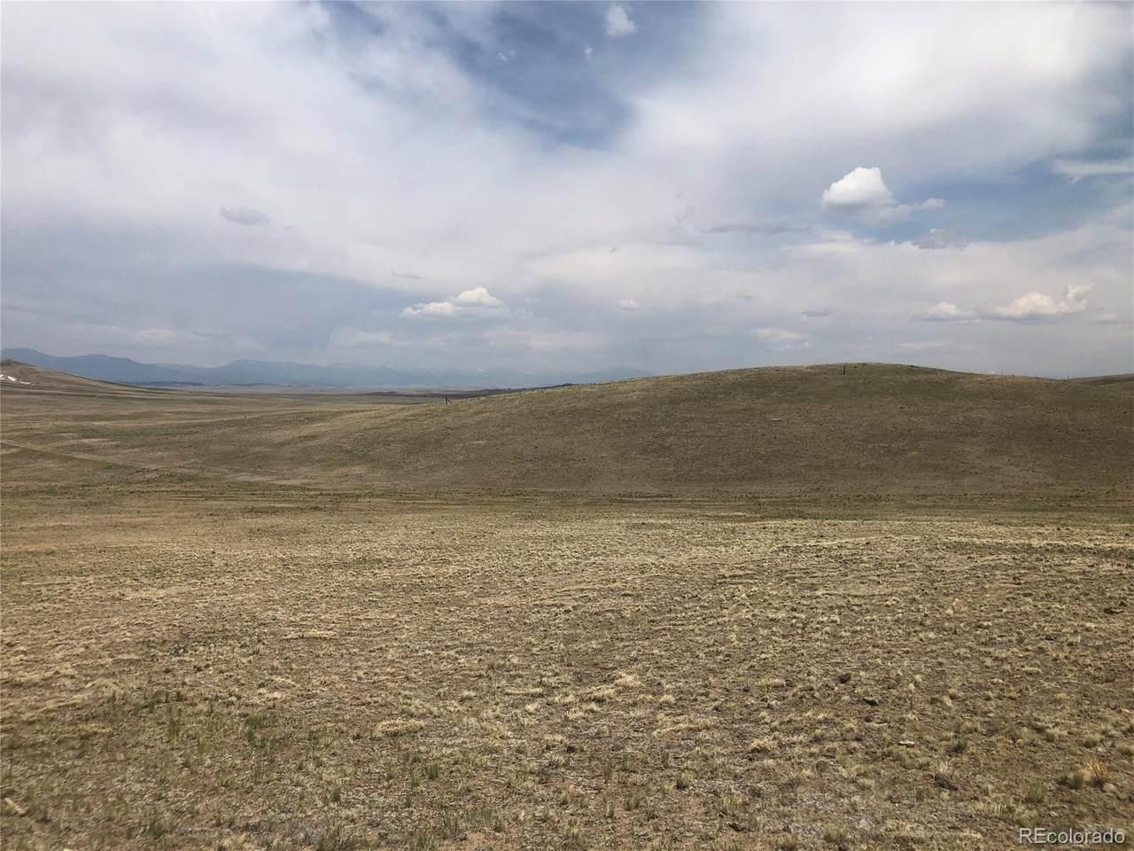 00 Wicaka Trail - Photo 1