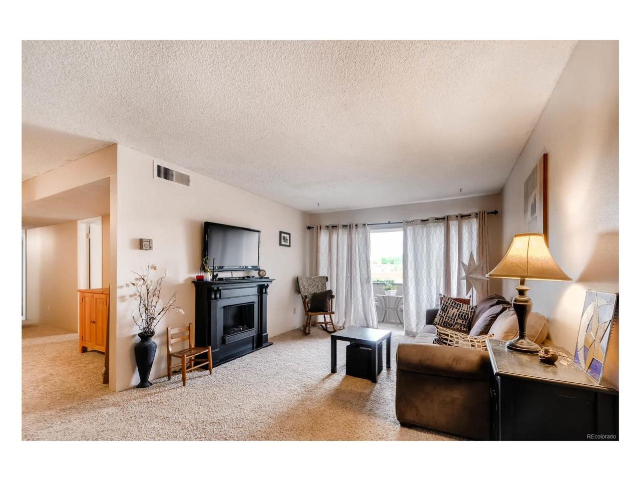 5122 Williams Fork Trail #204, Boulder, CO 80301 (MLS #2118235) :: 8z Real Estate