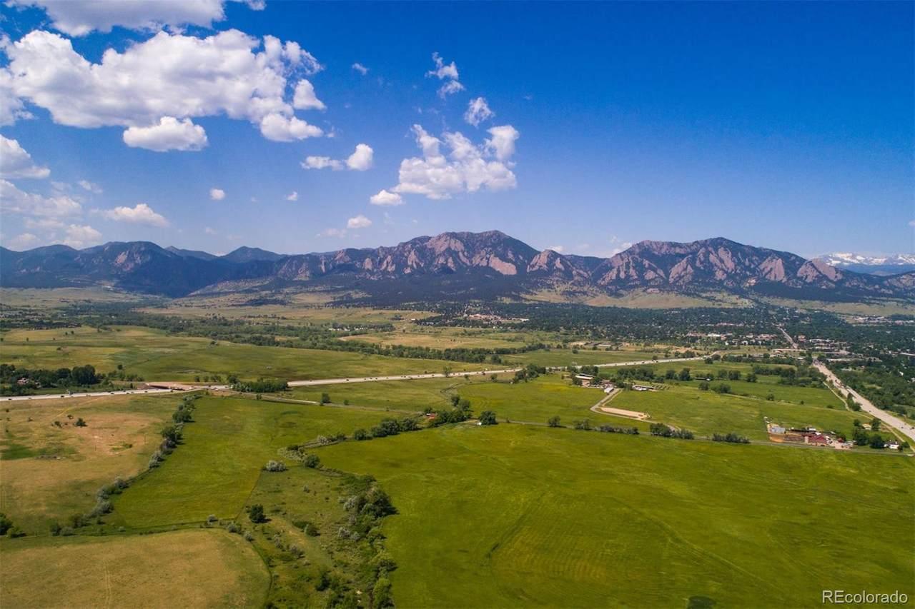 6600 Boulder Road - Photo 1