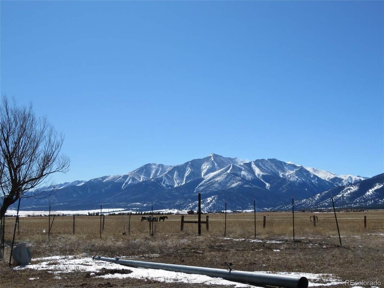 16400 County Road 384 - Photo 1