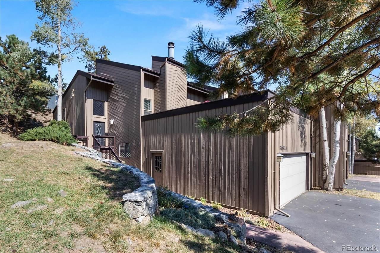 30573 Sun Creek Drive - Photo 1